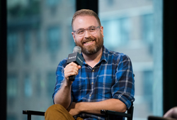 Sam Reich Speaking at AOL Build Series.png