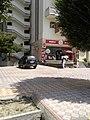 Samani Avenue sidewalk.jpg