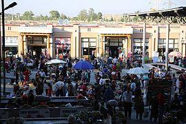 Památky města Samarkand11.jpg