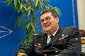 Samenwerking Admiraal Benelux 04.jpg
