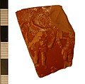 Samian sherd from Preston (FindID 482699).jpg