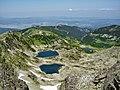 Samokov, Bulgaria - panoramio (55).jpg