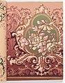 Sample Book, Alfred Peats Set A Book No. 5, 1906 (CH 18802807-58).jpg