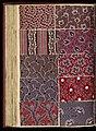 Sample Book (France), 1850 (CH 18482021-105).jpg