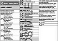 Sample ballot Hawaii 2016 14502748 1672499793079513 7739829777541336261 n.jpg