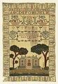 Sampler, 1826 (CH 18483267).jpg