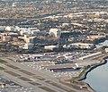 San Carlos airport (6852522897) (cropped).jpg
