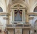 San Cassiano (Venice) Organ.jpg