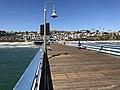 San Clemente Pier 11 2018-07-02.jpg