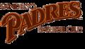 San Diego Padres logo 1985.png