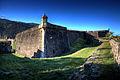San Felipe 11056TM.jpg