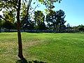 San Fernando, CA, View NW, Las Palmas Park, 2011 - panoramio.jpg