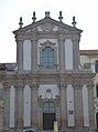 San Francesco da Paola, Pavia.JPG