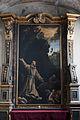 San Francesco riceve le Stimmate - Carlo Saraceni.jpg