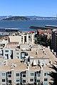 San Francisco - panoramio (170).jpg