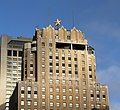 San Francisco Building 3a (15592529655).jpg