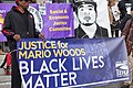 San Francisco March 2016 protest against police violence - 4.jpg