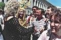 San Francisco Pride 1986 117.jpg