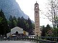 San Giacomo Filippo - Santuario del Gallivaggio - panoramio - MarkusMark.jpg