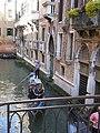 San Marco, 30100 Venice, Italy - panoramio (110).jpg