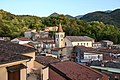San Martino VC dal castello.jpg
