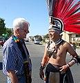 San Pablo-Richmond Cinco de Mayo Unity Parade 2013 (8720985201).jpg