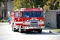 San Pedro Firestation (4600617256).jpg