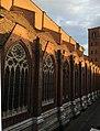 San Petronio vista lato.jpg