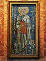 San Pietro in Vincoli - Altare di San Sebastiano 2.jpg