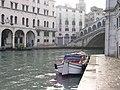 San Polo, 30100 Venice, Italy - panoramio (39).jpg