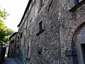 San Romano in Garfagnana-centro storico2.jpg