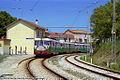 San Vito Chietino - stazione ferroviaria San Vito Città.jpg