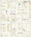 Sanborn Fire Insurance Map from Casper, Natrona County, Wyoming. LOC sanborn09750 006-24.jpg