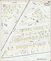 Sanborn Fire Insurance Map from Elgin, Kane County, Illinois. LOC sanborn01846 002-14.jpg