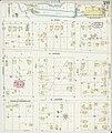 Sanborn Fire Insurance Map from Elgin, Kane County, Illinois. LOC sanborn01846 003-20.jpg