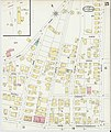 Sanborn Fire Insurance Map from Fitchburg, Worcester County, Massachusetts. LOC sanborn03728 003-15.jpg