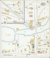Sanborn Fire Insurance Map from Greenville, Montcalm County, Michigan. LOC sanborn04026 004-5.jpg