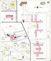 Sanborn Fire Insurance Map from Iowa City, Johnson County, Iowa. LOC sanborn02695 007-13.jpg