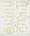 Sanborn Fire Insurance Map from Kankakee, Kankakee County, Illinois. LOC sanborn01945 004-8.jpg