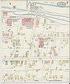 Sanborn Fire Insurance Map from Lynchburg, Independent Cities, Virginia. LOC sanborn09040 003-7.jpg