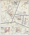 Sanborn Fire Insurance Map from Millbury, Worcester County, Massachusetts. LOC sanborn03792 001-4.jpg