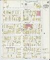 Sanborn Fire Insurance Map from Port Huron, Saint Clair County, Michigan. LOC sanborn04159 003-17.jpg