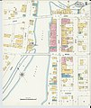 Sanborn Fire Insurance Map from Portland, Ionia County, Michigan. LOC sanborn04160 004-2.jpg