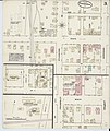 Sanborn Fire Insurance Map from Ravenna, Portage County, Ohio. LOC sanborn06871 001-3.jpg