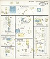 Sanborn Fire Insurance Map from Saint Helena, Napa County, California. LOC sanborn00800 002-5.jpg