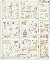 Sanborn Fire Insurance Map from Saint Marys, Auglaize County, Ohio. LOC sanborn06881 002-4.jpg