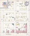 Sanborn Fire Insurance Map from Willows, Glenn County, California. LOC sanborn00933 002.5-1.jpg
