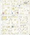 Sanborn Fire Insurance Map from Winterset, Madison County, Iowa. LOC sanborn02876 005-4.jpg