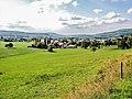 Sancey-le-Grand, vu de la route de Surmont. (2).jpg