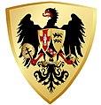 Sanctottensis Wappen.jpg